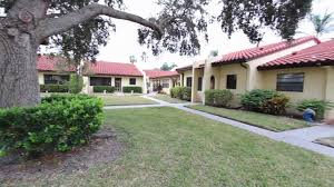 100 Meadowcroft 5701 13th West Ave Condo For Sale In Bradenton YouTube