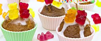 kuchen zum kindergeburtstag leckere rezepte