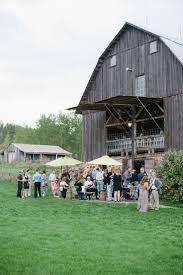 Real Wedding: Mowgli & Craig | Barns, Barn And Red Barns Real Wedding Mowgli Craig Barns Barn And Red Barns The At Crooked Pines Farm Archives Serving Oregon Venue In Georgia Weddings Receptions Rustic Event Sudden Event Tiny House Festival Bun Voyage Reception Venues Augusta Ga Knot Crookedpines Twitter Atlanta