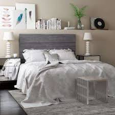 Beds & Headboards Bedroom Furniture The Home Depot