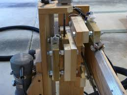 diy homemade cnc machine wooden pdf easy wood plans for free