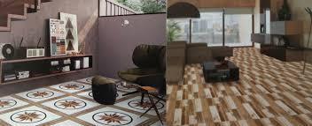 Magic Black Granite Service Provider And Supplier In Patna Bihar India