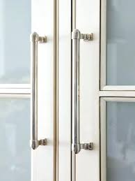 Satin Nickel Cabinet Pulls Amazon by Kitchen Cabinet Handles U2013 Subscribed Me