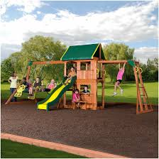 Backyards: Outstanding Big Backyard Swing Sets. Simple Backyard ... Assembly Of The Hazelwood Play Set By Big Backyard Installation E Street Backydcedar Summit Built Pictures On Summerlin Playset Review Youtube Premium Collection Wood Swing Toysrus Amazoncom Discovery Dayton All Cedar Kids Outdoor Playsets Plans Lexington Gym Backyard Swing Set Wooden Sets Kids Systems Pics With Small To Choices Sahm Plus Outdoor A Slide And In Back Yard Then White Springfield Ii Ebay