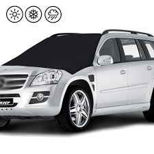 Car Covers For The Best Prices In Malaysia Hq Issue Tactical Cartrucksuv Seat Cover Universal Fit 284676 Car Covers For Hail Best 2018 2pcs Truck Monkstars Inc Custom Neoprene And Alaska Leather Aliexpresscom Buy New Waterproof 190t Dacron Full Auto Dewtreetali Classic Most Suv Sheepskin Tting Accsories F150 Youtube Pick Up Tonneau Hot Sale Waterproof Dacron L Size For Van Amazoncom Weatherproof Ford Model A 271931 5l
