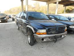 Used 2000 DODGE DURANGO Parts Cars Trucks   Midway U Pull Body On Frame Dodge Durango Mini Mini Pickup Truck And Budget Track 2014 Rt Citadel First Test Truck Trend 2019 The Fast Lane Southern Kentucky Auto Sales Llc 2013 2017 Mid Island Rv 2018 New Truck 4dr Rwd Gt At Landers Serving Little Performance Updates For Pursuit Wheelsca Featured Cars Trucks Suvs Lone Star Chrysler Jeep Texas 2015 Techliner Bed Liner Tailgate Protector For Ram Specs Review