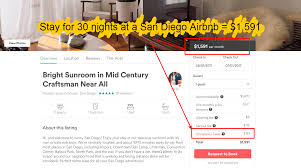 6 Secret Airbnb Tips That Will Save You Money - The Wherever ... How To Get And Use An Airbnb Coupon Code Discount Itsallbee Review Plus A Valuable To Use Airbnb Coupon Print All About New Generation Home Hotel Management New 37 Off 73 100 Airbnb Coupon Code Tips October 2019 July Travel Hacks 45 Off First Time Get 40 Of Your Booking Add Payment Forms Can I Add Code Or Voucher Honey Rm40 On Promo
