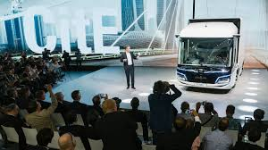 MAN Reveals CitE Electric Truck Concept – Automotivetestdrivers.com ... Help Inc Innovate Daimler Truck Salvage Rl Bollinger Unveils Allectric B2 Pickup Truck Stus Shots R Us Ama Flat Track Sammy Halbert Storms To 2nd Lima Driver Misclassification Lawsuit Ends In 92m Settlement Official Internet Home Of Larry Shaw Race Cars Mo Vaughn From Mets Bust Business Breakthrough The Premier Driving Cstruction And Oilfield Hiring Event