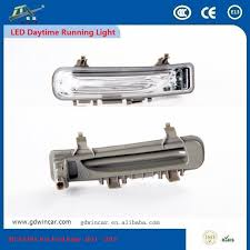 for ford edge 2011 2015 motorcycle bulb car cover spare parts