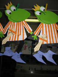Preschool Halloween Books Activities by Classroom Fun Froggy U0027s Halloween Froggy Books U0026 Activities To