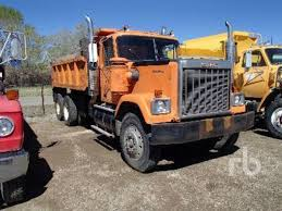 Images.buysellsearch.com/image/orig/cfc47cf779a55c... Home 2001 Freightliner Fld128 Semi Truck Item Da6986 Sold De Commercial Vehicles For Sale In Denver At Phil Long Old Pickup Trucks For In New Mexico Inspirational Semi Tractor 46 Fancy Autostrach Grove Tm9120 Sale Alburque Price 149000 Year Bruckners Bruckner Truck Sales Used Forklifts Medley Equipment Ok Tx Nm Brilliant 1998 Peterbilt 377 Used Chrysler Dodge Jeep Ram Dealership Roswell 1962 Chevy Truck For Sale Russell Lees Road