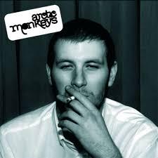Gaslight Anthem Sink Or Swim Stream by Arctic Monkeys A Sides