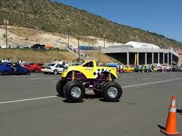 √ Cheap Mini Monster Truck Go Karts, - Best Truck Resource Inspired By Savannah The New 2017 Mini Collection Released On June Hot Sale Toyk 4 Pack Alloy Friction Pull Back Cars Ipdent Go Kart Monster Truckgo Truck Bodygo For Sale 2019 20 Top Upcoming 2016 Shop Built Mini Monster Truck Item Ar9527 Sold Jul Hbx 2138 124 24g 4wd 2ch Offroad Racing Rtr Rc Car For Amazoncom Blaze And Machines Cake Topper Toys Games 2003 Chevrolet Baja S10 Lifted Off On Road Machine Traxxas Trucks Boats Hobbytown List Of 2018 Hot Wheels Jam Wiki Tekno Products Amain Hobbies Gas 105cc Bike Mmb105br Moto Mega