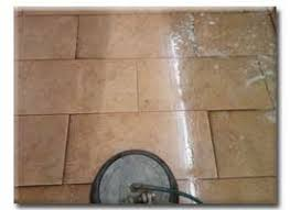 huntington tile grout cleaning