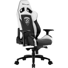 Sharkoon Skiller SGS3 Gaming Chair, Gaming-Stuhl Schwarz/weiß Dxracer King Series Gaming Chair Blackwhit Ocuk Best Pc Gaming Chair Under 100 150 Uk 2018 Recommended Budget Pretty In Pink An Attitude Not Just A Co Caseking Arozzi Milano Blue Gelid Warlord Templar Chairs Eblue Cobra X Red Computing Cellular Kge Silentiumpc Spc Gear Sr500f Unboxing Review Build Raidmaxx Drakon Dk709 Jdm Techno Computer Center Fantech Gc 186 Price Bd Skyland Bd Respawn200 Racing Style Ergonomic Performance Da Gaming Chair Throne Black Digital Alliance Dagamingchair