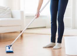 best dust mop for tile floors rubbermaid reveal spray mop kit