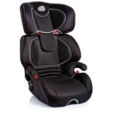 siege groupe 2 siege auto groupe 2 3 inclinable isofix achat vente siege auto