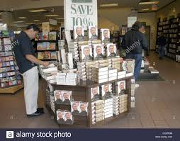 Jun 22, 2004; Los Angeles, CA, USA; Frank Barrero Visits A Los ... Song For The Summer Metaquorum Sept 24 2004 New York Us K36635rmwilliam F British English Author Julian Barnes At The Edinburgh Stock Dan Aykroyd Booksigning At And Noble Photos And Images Ben Is In Hyrise Heaven Photo 1247951 The Cestus Deception Wookieepedia Fandom Powered By Wikia Steve Barness Tomos Targa Family History A Genealogy Sisters Website Blog Page 2 K36889ardon Imus And Wife Deidre Signs Copies Of Matt Seball Wikipedia Tour New Sacramento Kings Arena With Forward Jimmy