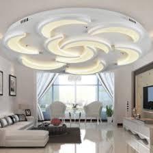 kitchen lighting low ceiling kitchen ceiling lighting fixtures uk