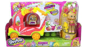 Shopkins Smoothie Truck Combo Unboxing Review With Excluisve ... Sun City Blends Smoothie Truck La Stainless Kings Best Shopkins Combo With Pineapple Lilly And 2014 Mercedes Beverage For Sale In Texas Goodness Juice Bar New York Food Trucks Roaming Hunger King Ford Sprinter Nj Vending New Playset With 2 Stools Blender Drawing Board Projects Culinary Coach Works Filesmoothie Food Truck At Syracuse Jazz Festjpg Wikimedia Commons 20ft Approved Juices Smoothies The Group Ice Cream Truckmaui Wowi Hawaiian Coffee Amazoncom Shoppies Toys Games Makes A Great Gift Mom Blog Society