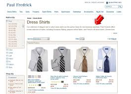 Paul Fredrick Coupons White Shirts - Last Minute Disney Cruise Deals ... Paul Frederick Promo Code Recent Discounts Fredrick Menstyle Coupon By Gary Boben Issuu Deluxe Coupon 20 Off Business Checks Code Ezyspot Free Shipping Charleston Coupons White Shirts Last Minute Disney Cruise Deals Fredrick Shirts Rldm Smart Style 2018 Paytm Recharge Reddit Dress Shirt Promo Toffee Art 51 Off Codes For August 2019