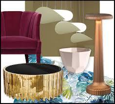 100 Carpenter Design Idea Board The Language Of Furniture Lighting Decor