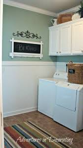 Adventures In Decorating Paint Colors by Laundry Room Laundry Room Color Schemes Inspirations Laundry