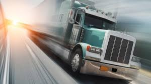 100 Rj Trucking Company RJ Plans Maintenance Facility 70 Jobs In