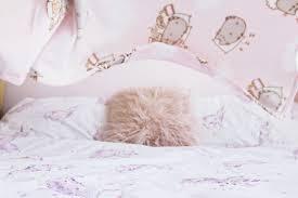 Bedrooms Room Decor Haul