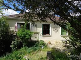 maison a vendre provins à vendre 4 pièces 78 m2 provins 77 ile de