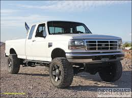 Obs Ford Bumper 2 Unique 1997 F250 This Is Nice Cars And Trucks ...