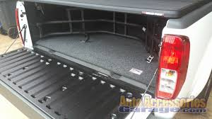 Airbedz Truck Bed Air Mattress Inspirational Congenial Truck Camping ... Airbedz Toyota Tundra 072017 Pro3 Original Truck Bed Air Mattress Couple Laying On Air Mattress In Truck Bed Stock Photo Offset Rightline Gear 110m60 Arrelas Easy To Use Install Speedsmart Car Review Wonderful Courtney Home Design Cleansing Zoiibuy Suv Portable For Outdoor Ppi 303 665 Mid Style Full Size 56ft To 8ft 6 Ft 8 With Dc Roadworthy Wanders Platform