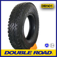 China Heavy Truck Rubber 700r16 Semi Truck Tire Inner Tube - China ... China Best Seller Light Truck Tire Automotive Butyl Inner Tube 750 Nanco Hand Lawn Mower 4103506 4 Ply Winner Ebay Low Price Qingdao 700r16 Semi Size Chart Lovely Amazon Marathon 11x4 00 5 Wheelbarrow And Tyre Motorcycle Tires Wheels For Sale Motorbike Online 201000 X 20 Heavy Duty With Valve Stem Riding Replacement Wheel Only 10 Inch Pneumatic Truck Inner Tube Tire Whosale Aliba 75017 750r17 70018 75018 Vintage