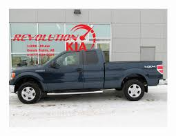 2014 Ford F-150 XLT 4X4, $26,999 - Grande Prairie | Western Truck Farm 2014 Ford F150 Tremor Ecoboostpowered Sport Truck 1998 To Ranger Front Fenders With 6 Flare And 4 Rise F450 Reviews Rating Motor Trend Used Ford Fx4 Supercrew 4x4 For Sale Ft Lauderdale Fl 2009 Starts At 21320 The Torque Report Predator 2 092014 Fseries Raptor Style Rear Bed Svt Special Edition Review Top Speed Ford Transit Recovery Truck T350155bhp No Vat In Black W Only 18k Miles Preowned Wilmington Nc Pg7573a Stx Nceptcarzcom