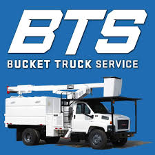 BTS Equipment - Home | Facebook 2009 Kenworth T370 Road Commission For Oakland County Intertional 2674_chassis Cab Trucks Year Of Mnftr 2000 Price 1980 Ford C8000 Boston Steel Alinum Fuel Tank Youtube In Case You Missed It Our Favorite Stories From 2017 1989 Mack Midliner Ms300p Gas Fuel Trucks For Sale Auction Or 1995 National Crane N95 18028135 Opdyke Inc 75 Ceg Gmc Specialty Work Listings Opdyke