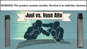 Juul Versus Vuse Alto Juul Coupon Codes Discounts And Promos For 2019 Vaporizer Wire Details About Juul Vapor Starter Kit Pod System 4x Decal Pods 8 Flavors Users Sue For Addicting Them To Nicotine Wired Review Update Smoke Free By Pax Labs Ecigarette 2018 Save 15 W Eon Juul Compatible Pods Are Your Juuls Eonsmoke Electronic Pod Coupon Code Virginia Tobacco Navy Blue Limited Edition Top 10 Punto Medio Noticias Promo Code Reddit Uk Starter 250mah Battery With 4 Pcs Pods Usb Charger Portable Vape Pen Device Promo March