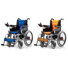 Portable Folding Power Electric Wheelchairs Elderly Disabled At Banggood 8 Best Folding Wheelchairs 2017 Youtube Amazoncom Carex Transport Wheelchair 19 Inch Seat Ki Mobility Catalyst Manual Portable Lweight Metro Walker Replacement Parts Geo Cruiser Dx Power On Sale Lowest Prices Tax Drive Medical Handicapped Recling Sports For Rebel 18 Inch Red Walgreens Heavyduty Fold Go Electric Blue Kd Smart Aids Hospital Beds Quickie 2 Lite Masters New Pride Igo Plus Powered Adaptation Station Ltd