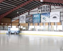 Teton Valley Foundation Enters New Era At The Kotler Ice Arena ... 25 Unique Backyard Ice Rink Ideas On Pinterest Ice Hockey Best Rinks How To Build Design And Backyards Amazing Hockey Rink Backyard Refrigeration System Yard Design The Coolest Yard In Town Beats Winter Blues Whotvcom Group Aims Build Rinks Ohio Valley News Sports Jobs Outrigger Kit For Backboards This Kit Is Good Up 28 Of 4 A With Me Meet My Bro Ez Youtube Building Iron Sleek Style Portable Refrigeration Packages To A Bench 20 Or Less Dasher Board Systems Riley Equipment