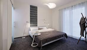 teppichboden schlafzimmer grau caseconrad