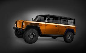 Bollinger's Electric Truck Is Nothing Like A Tesla, And That's OK ... China Made Electric Pickup Trucks Suppliers Buy Chevrolet S10 Ev Wikipedia The Wkhorse W15 Truck With A Lower Total Cost Of Atlis Motor Vehicles Startengine Best Image Kusaboshicom An Will Be Teslas Top Pority After The Model Y U Tesla Introduces An Electrick To Rival Wired Truck Is There A In Future