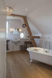 pin auf badezimmer im landhausstil