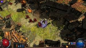 dungeon siege similar 8 like diablo techshout