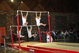 installations sportives sport sport et culture ville tergnier