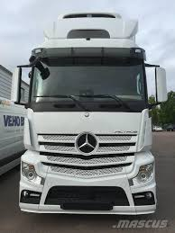 Used Mercedes-Benz Actros 2553 L 6x2 FRC Skåp M Hiss Reefer Trucks ... 2009 Intertional 7400 For Sale In Spokane Washington Truckpapercom Silver Skateboard Truck Review M Class Hollow 2013 Manac Alinum 53 2008 7600 Lkw Juni 2018 Powered By Ww Trucks Trucking Www Heavy German Cargo L 4500 S Zvezda 3596 Ram 3500 L Review Near Colorado Springs Co To Fit Mercedes Actros Mp2 Mp3 Distance Space Roof Bar Spot Hill Country Food Festival Safta Benz 230 Beute Bedford Truck And Krupp 4 262 Marketbookbz