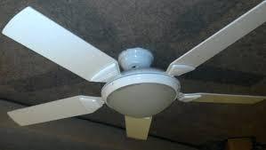 Smc Ceiling Fan Blades by Ceiling Fan Smc Ceiling Fan Installation Instructions Hunter