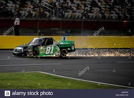 May 20, 2011 - Concord, North Carolina, United States Of America ... Apr 2 2011 Martinsville Virginia Us At The Nascar Camping Nascar World Truck Series Fast Five 225 Preview The Godfathers Blog Rico Abreu To Trucks With Thsport Racing Obrl S12018 Myrtle Beach Winner Tim Mathews Poster Driver Tackles Opponent After Race Video Sicom May 20 Concord North Carolina Austin Cindric Satisfied With Direction Of Bkr Team Hopeful For Just Finishes 2nd In Daytona Truck Drivers John Wes Townley Spencer Gallagher Fined Byron Earns Fourth Win 2016 Cupscenecom