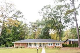 100 Ranch Renovation A Realtors Stylish Kenan Hill