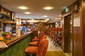 restaurant hotel restaurant fürstenhof