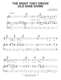 Sheet Music Digital Files To Print - Licensed Joan Baez Digital ... On The Flipside November 2013 Mr Record Man Gram Parsons Lone Star Music Magazine Wanna Help Me With My School Project On The Brony Subculture The Byrds Best Of Greatest Hits Volume Ii Truck Drivin By Buck Owens Pandora Wigglepedia Fandom Powered Wikia Glen Campbell Driving Lyrics Genius Listen Free To Toby Keith Radio Iheartradio Nuthin Fancy Lynyrd Skynyrd Tribute Country Musictruck Manbuck And Chords Shound Rock Island Line Weavers Bob Wayne Mack