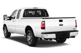 2015 Ford F-250 Reviews And Rating | Motor Trend 2017 Ford F350 Platinum Edition Auto Mojo Radio Hd Video 2008 Ford F550 Xlt 4x4 6speed Flat Bed Used Truck Diesel Super Duty Pickup Bed Side Repairs Start Of Repair Youtube 2001 Lariat Dually Ext Cab Long 2wd 111k Miles Six Door Cversions Stretch My Truck Pickup Beds Tailgates Used Takeoff Sacramento Duty Features Fordcom Truck Item Db2383 Sold March Refreshing Or Revolting Fseries Motor Trend Bed Accsories For Sale Page 10 6 9 Short Box Oxford White F250 Norstar Sd Service